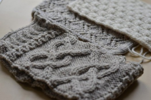 If you want to up your knitting game | Glenna Knits