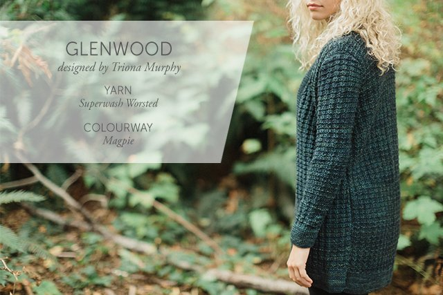 glenwoodsnapshot1_145693_o.jpg