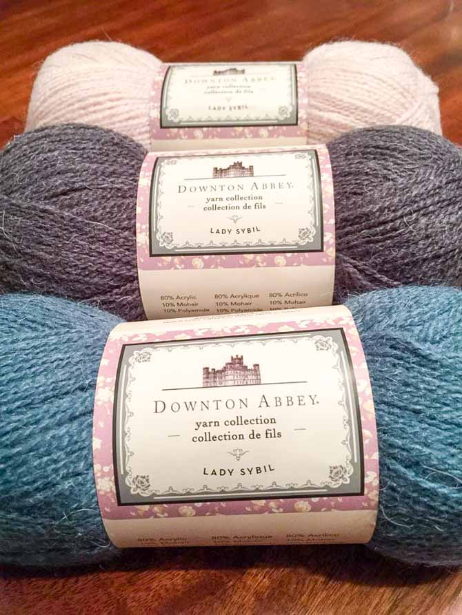 The Most Important Memo To Knitting Gift Givers