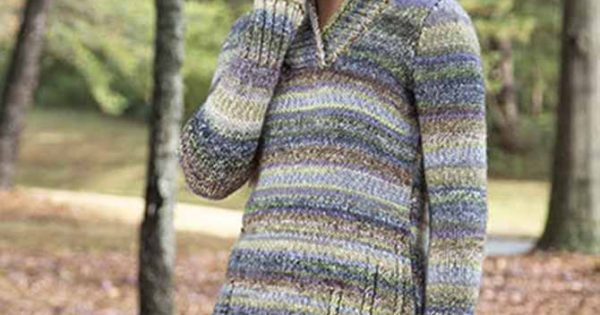 Free Pattern Roundup For Classic Shades Frenzy Yarn